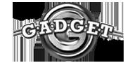 Gadget-shop