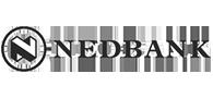 Nedbank
