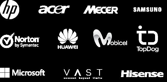 partners-logos (1)